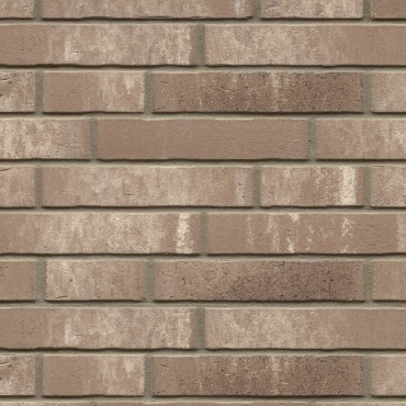 R764XLDF VASCU