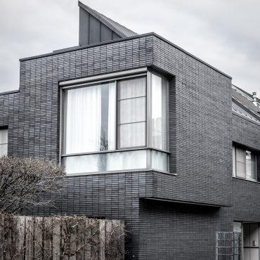 muligheder-med-facade_shinglesbeklædning