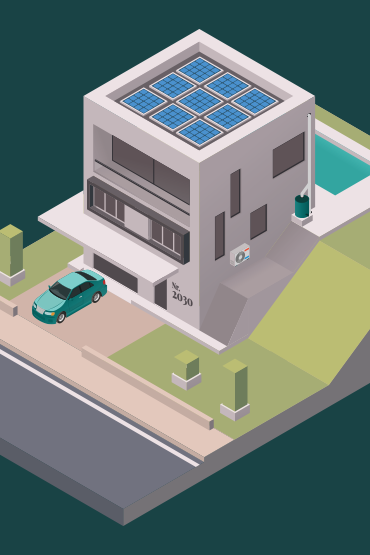 klimanordic_2030_huset