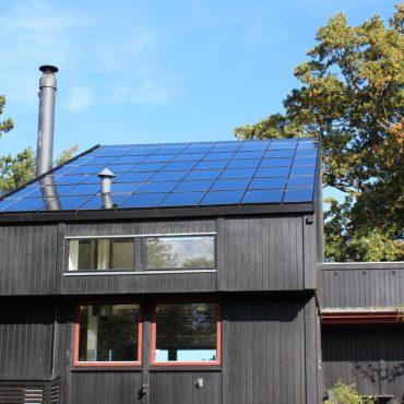 muligheder-med-facade_solceller_5