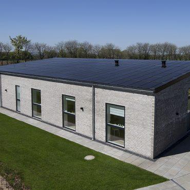 muligheder-med-facade_solceller_6