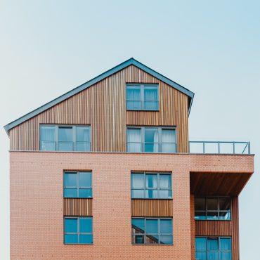 muligheder-med-facade_træ_1