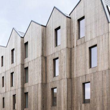 muligheder-med-facade_træ_11