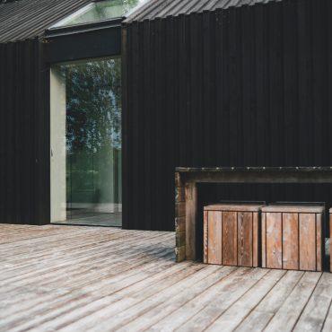 muligheder-med-facade_træ_4