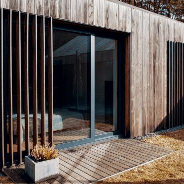 muligheder-med-facade_træ_8